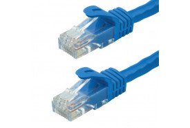 PATCH-CORD-CAT6-AZUL-1.5M---HITOP-1