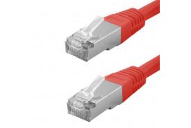 patch-cord-cat6-rj45-blindado-ftp-vermelho-10-metros