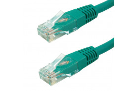 PATCH-CORD-CAT6-RJ45-VERDE---1.5M-1