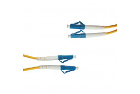 patch-cord-cordao-lc-upc-lc-upc-single-mode-duplex-3mm-3m