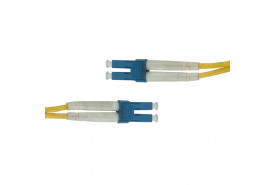 patch-cord-cordao-lc-upc-lc-upc-single-mode-duplex-3mm-5m