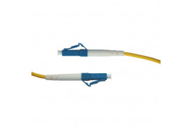 patch-cord-cordao-lc-upc-lc-upc-single-mode-simplex-3mm-2m