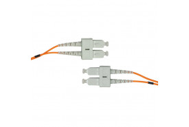 patch-cord-cordao-sc-upc-sc-upc-mult-mode-duplex-2mm-1m