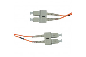 patch-cord-cordao-sc-upc-sc-upc-multimodo-duplex-2mm-3m