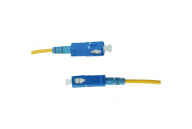 patch-cord-cordao-sc-upc-sc-upc-single-mode-3mm-15m