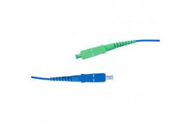 patch-cord-cordao-simplex-sc-apc-sc-upc-2-0-mm-3m
