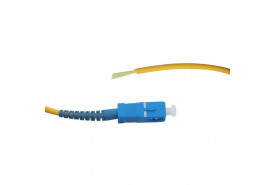 patch-cord-extensao-sc-upc-single-mode-3mm-1-5-m