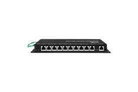 patch-panel-poe-5-portas-gigabit-evolution-ate-48v-gerenciav