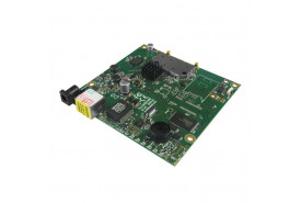 PLACA-WIFI-ROUTER-BOARD-RB911G-5HPND-5GHZ---MIKROTIK-0