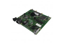PLACA-WIFI-ROUTER-BOARD-RB912UAG-2HPND-2.4GHZ---MIKROTIK-0