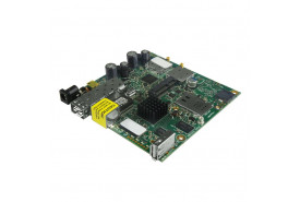 PLACA-ROUTERBOAD-RB922UAGS-5HPACD-SFP---MIKROTIK-0