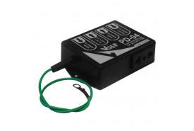 ponto-de-distribuicao-pd-04-175v-volt