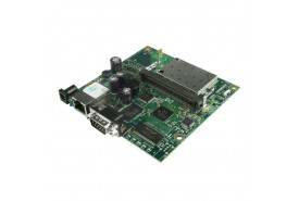 PLACA-ROUTERBOARD-RB411AR---MIKROTIK-0