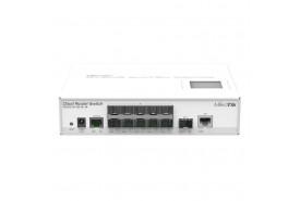 rb-CRS212-1G-10S-1S+IN-mikrotik-portas-de-fibra