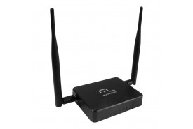 ROTEADOR-WIRELESS-300MBPS-2-ANTENAS-FIXA-RE171---MULTILASER-0