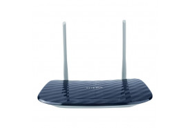 ROTEADOR-WIRELESS-DUAL-BAND-AC750-ARCHER-C20-2,4GHZ-300MBPS---TPLINK-0