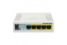 ROUTERBOARD-RB260GSP-ETHERNET-10/100/1000-/-5-PORTAS---MIKROTIK--0