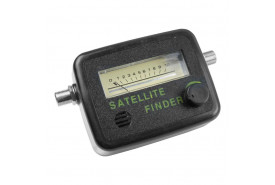 satelite-finder-analogico-chipsce