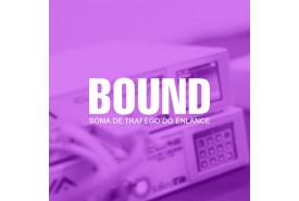 BOUND---SOMA-DE-TRÁFEGO-DO-ENLACE-0