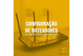 CONFIGURAÇÃO-DE-ROTEADOR---TP-LINK---GREATEK---MIKROTIK---OIW-0