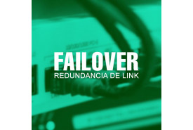 serviço-failover-redundancia-de-links