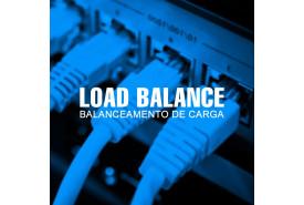 LOAD-BALANCE---BALANCEAMENTO-DE-CARGA--0