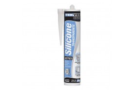 silicone-para-uso-geral