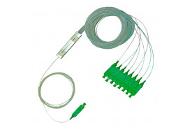splitter-de-fibra-optica-sc-apc-1x8