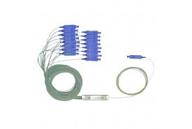 SPLITTER-ÓPTICO-PLC-1X16-SC/UPC-0