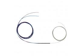 SPLITTER-ÓPTICO-40%-60%-PLC-1X2-RATIO-DESBALANCEADO-0