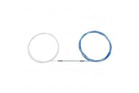 SPLITTER-ÓPTICO-FBT-1X2-10/90-SM-G657A-S/CON-900UM-DESBALANCEADO---2M--0