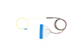 splitter-optico-plc-1x16-sm-sc-upc-azul