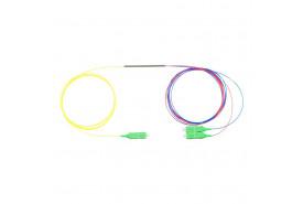 splitter-optico-plc-1x2-conectorizado-sc-apc-desbalanceado-5