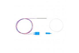 splitter-optico-plc-1x2-conectorizado-sc-upc-desbalanceado-2