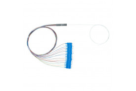 splitter-optico-steel-tube-1x16-conectorizado-sc-upc-fiberho