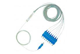 SPLITTER-ÓPTICO-PLC-1X8-SC---UPC-0