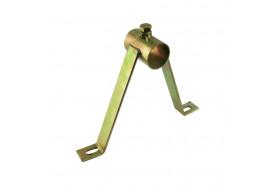 suporte-de-parede-cavalete-mini-3-4-simples