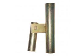 suporte-externo-para-nanostation