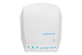 switch-comutador-eletrico-amadeus-master-gts-network