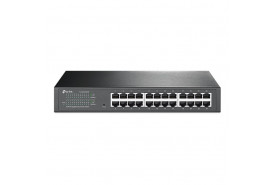 SWITCH-EASY-SMART-GIGABIT-DE-24-PORTAS-TL-SG1024DE---TP-LINK-0