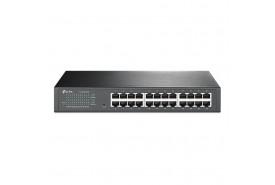 switch-easy-smart-gigabit-de-24-portas-tl-sg1024de-tp-link