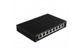 SWITCH-EASY-SMART-GIGABIT-DE-8-PORTAS-TL-SG108E---TPLINK-0