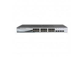 SWITCH-WEB-SMART-GERENCIAVEL-DGS-1210-28-/-24-PORTAS-/-56GBPS---D-LINK-0