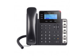 TELEFONE-IP-GXP1630-PHONE-3-LINHAS-GIGABIT-POE-HD---GRANDSTREAM-2