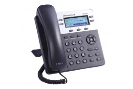 TELEFONE-IP-HD-GXP1450-GRANDSTREAM-0