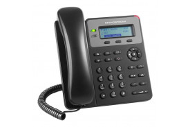 TELEFONE-IP-HD-GXP1610-GRANDSTREAM--2