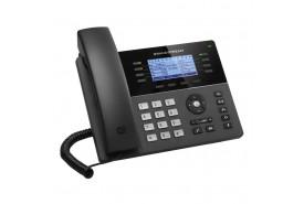 telefone-ip-hd-para-empresas-de-medio-porte-GXP1780-grandste