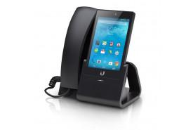 telefone-ip-uvp-unifi-voip-phone-pro-ubiquiti