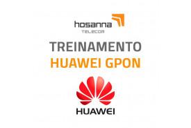 treinamento-huawei-gpon-20-de-desconto