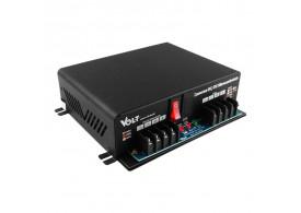 conversor-dc-dc-microcontrolado-isolado-24v-10a-volt